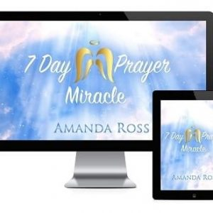 prayer miracle