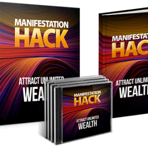 Manifestation Hack