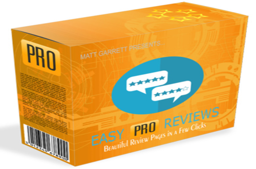 easyproreviews 4 500x330